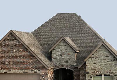 roof installations sheboygan wi