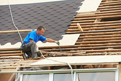 high quality roofing materials
