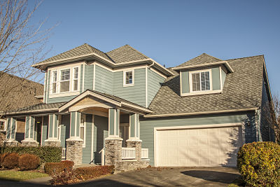 sheboygan roofing about our company